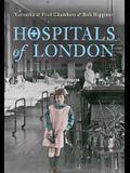 Hospitals of London