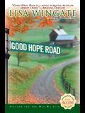 Good Hope Road (Tending Roses Series, Book 2)