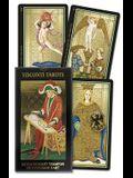 Visconti Tarots Deck