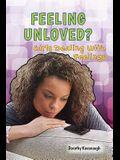 Feeling Unloved?