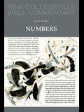 Numbers: Volume 5