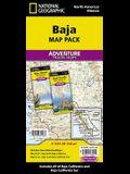Baja [map Pack Bundle]