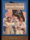 Treasure Island: 100th Anniversary Collection