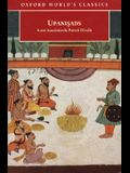 Upanisads (Oxford World's Classics)