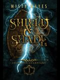 Shield & Shade