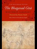The Bhagavad Gita: Twenty-Fifth-Anniversary Edition