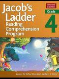 Jacob's Ladder Reading Comprehension Program: Grade 4 (2nd Ed.)
