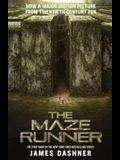 The Maze Runner (Movie Tie-In)