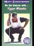 On the Course With...Tiger Woods