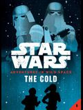 Book 6: The Cold