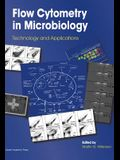 Flow Cytometry in Microbiology: Technology and Applications