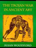 Trojan War in Ancient Art