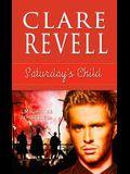 Saturday's Child, Volume 6