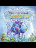 Merry Christmas, Rainbow Fish