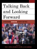 Talking Back and Looking Forward: An Educational Revolution in Poetry and Prose