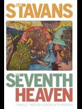 The Seventh Heaven: Travels Through Jewish Latin America