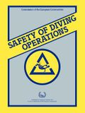 Safety of Diving Operations