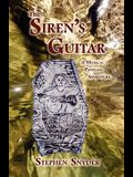 The Siren's Guitar: A Musical Paddling Adventure