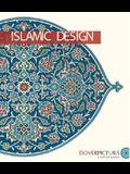 Islamic Design [With CDROM]