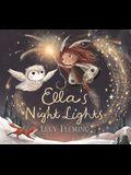 Ella's Night Lights
