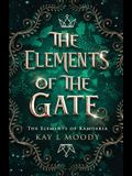 The Elements of the Gate