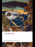 The Kalevala: An Epic Poem After Oral Tradition
