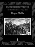 Insurrection: The British Experience 1795-1803