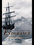 Endurance: An Epic of Polar Adventure