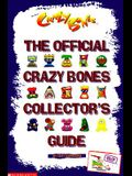 The Official Crazy Bones Collector's Guide