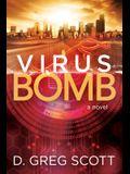 Virus Bomb