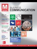 M: Business Communication