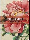 Wordsearch: Over 150 Puzzles
