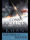 Khan: Empire of Silver