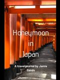 Honeymoon in Japan