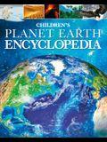 Children's Planet Earth Encyclopedia