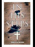 In His Steps: Religious Novel