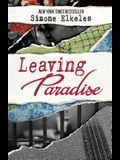 Leaving Paradise: 10th Anniversary Edition