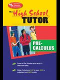 High School Pre-Calculus Tutor