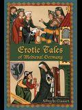 Erotic Tales of Medieval Germany, 328