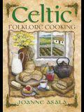 Celtic Folklore Cooking