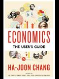 Economics: The User's Guide: The User's Guide