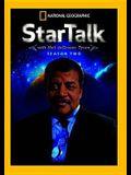 National Geographic: Startalk with Neil Degrasse Tyson Season 2