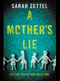 A Mother's Lie