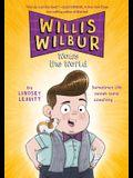 Willis Wilbur Wows the World