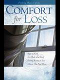 Comfort for Loss