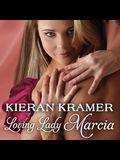 Loving Lady Marcia Lib/E