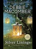 Silver Linings: A Rose Harbor Novel