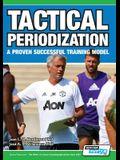 Tactical Periodization - A Proven Successful Training Model
