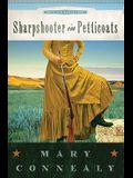 Sharpshooter in Petticoats