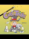 Young Magician: Card Tricks (Young magician series)